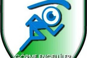 Braille Kursumuz Başlıyor, bilgi ve kayıt için tıklayınız…