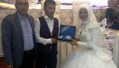 Milli Sporcumuz Ahmet Barulay Dünya Evine Girdi