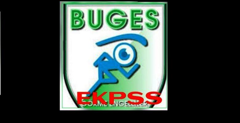 EKPSS 2.Deneme Sınavına Herkes Katılabilir