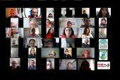 2020 EKPSS Son Deneme Sınavını Yoğun Katılımla Gerçekleştirdik